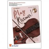 Play Klezmer!
