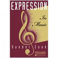 VanderCook, H.: Expression in Music