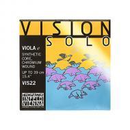 VISION SOLO Violasaite D von Thomastik-Infeld
