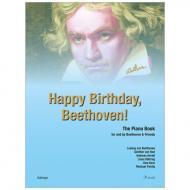 Beethoven, L. v.: Happy Birthday, Beethoven!