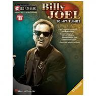 Billy Joel (+CD)