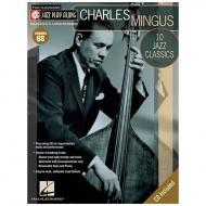 Charles Mingus (+CD)