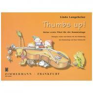 Langeheine, L.: Thumbs Up