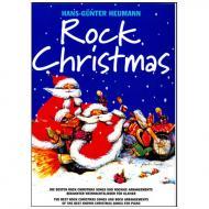 Heumann, H.-G.: Rock Christmas