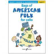 Cohen, M.: Bags of American Folk