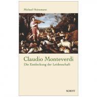 Heinemann, M.: Claudio Monteverdi