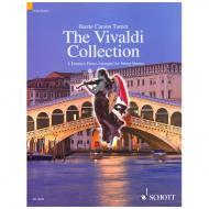 The Vivaldi Collection