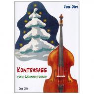 Dörr, J.: Kontrabass unterm Weihnachtsbaum