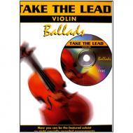 Take The Lead – Ballads (+CD)