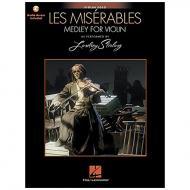 Lindsey Stirling:  Les Misérables (Medley) (+Download Code)