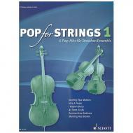 Zlanabitnig, M.: Pop for Strings Band 1