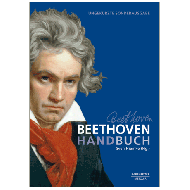 Hiemke, S. (Hrsg.): Beethoven-Handbuch