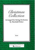Christmas Collection (Partitur)