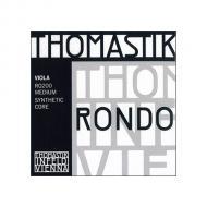 RONDO viola strings SET by Thomastik-Infeld
