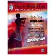 Pop & Rock Hits (+CD)