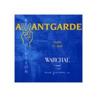AVANTGARDE Violinsaite A von Warchal
