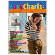 Easy Charts Band 7 (+CD)