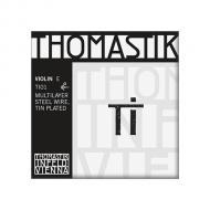 TI Violinsaite E von Thomastik-Infeld
