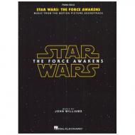 Williams, J.: The Force Awakens