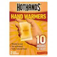 PACATO Hot Hands Wärmekissen