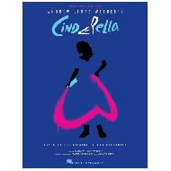 Webber, A. L.: Cinderella