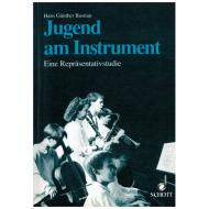 Bastian, H.-G.: Jugend am Instrument
