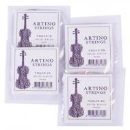 STUDENT Violinsaiten SATZ von Artino