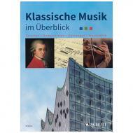 Klassische Musik im Überblick (+Online Video)