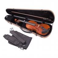 PACATO Amalfi Violinetui