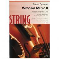 Wedding Music II