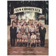 Les Choristes (Die Kinder des Monsieur Mathieu)