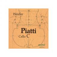 PIATTI Cellosaite C