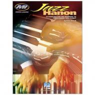 Hanon, C.-L.: Jazz Hanon