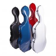 PACATO 2.8 Celloetui