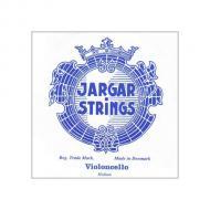 JARGAR Cellosaite A
