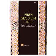 Tovote, J.: Irish Session Tunes