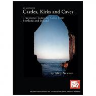 Newton, A.: Castles, Kirks and Caves