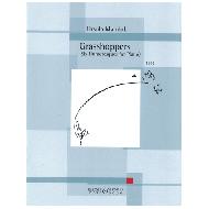 Mamlok, U.: Grasshoppers