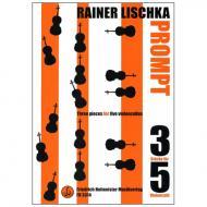 Lischka, R.: Prompt