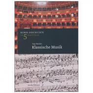 Harden, I.: Klassische Musik