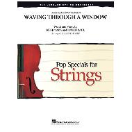 Pop Specials for Strings – Waving Through A Window (aus »Dear Evan Hansen«)