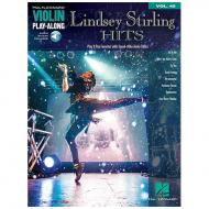 Lindsey Stirling Hits mit Audio Download