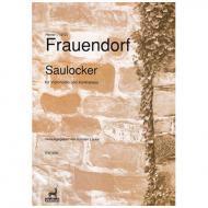 Frauendorf, H.: Saulocker (2007)