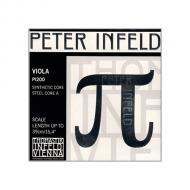 PETER INFELD Violasaite A von Thomastik-Infeld
