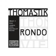 RONDO Cellosaite D von Thomastik-Infeld