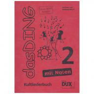 Bitzel, B. / Lutz, A.: Das Ding Band 2
