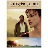 Pride & Prejudice – Stolz und Vorurteil