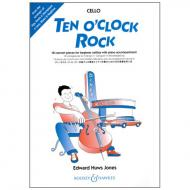 Jones E. H.: Ten O'Clock Rock