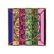 PASSIONE Cellosaite A von Pirastro